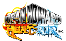 Dean Howard Heat & Air, Inc
